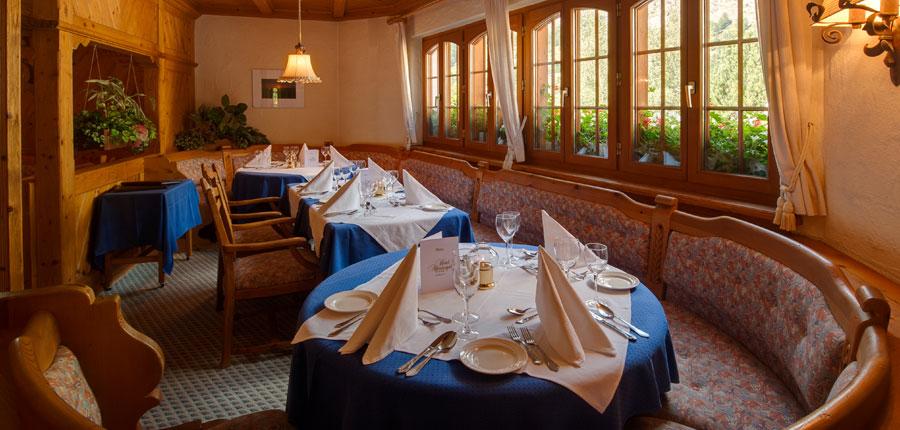 Hotel Alpenroyal, Zermatt, Switzerland - restaurant.jpg